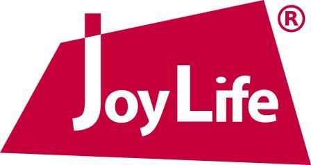 JoyLife_Rマーク.jpg